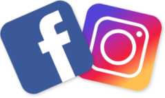 facebook-instagram-300x178.png